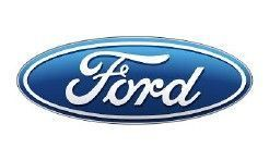 Ford - Los Coches